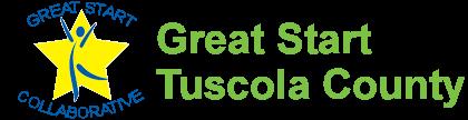 Great Start Tuscola